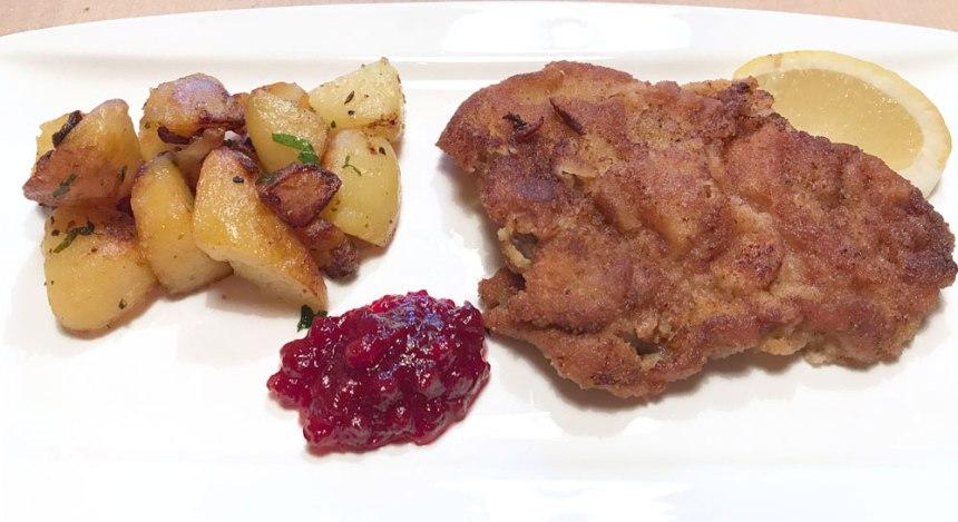 schnitzel9.jpg