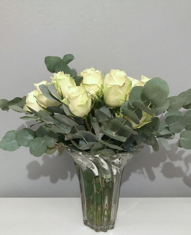rosen-mit-euka1.jpg