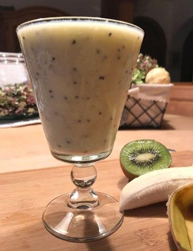 shake-kiwi.jpg