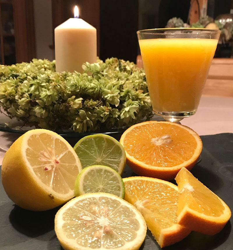 citrus8.jpg