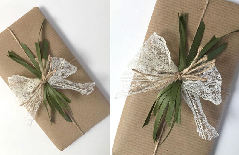 geschenk-coll1.jpg