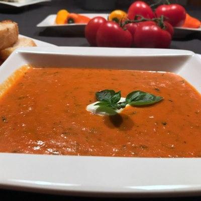 tomate5.jpg