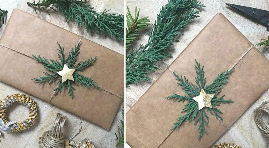 geschenk-coll2.jpg