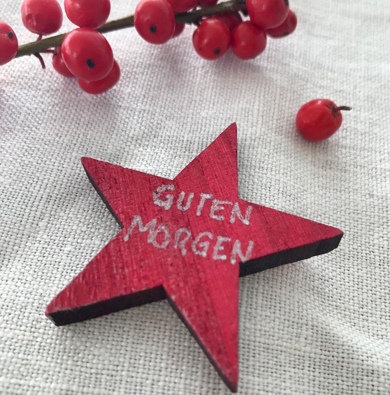 GM-stern55