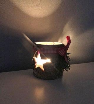 deko-advent6.jpg