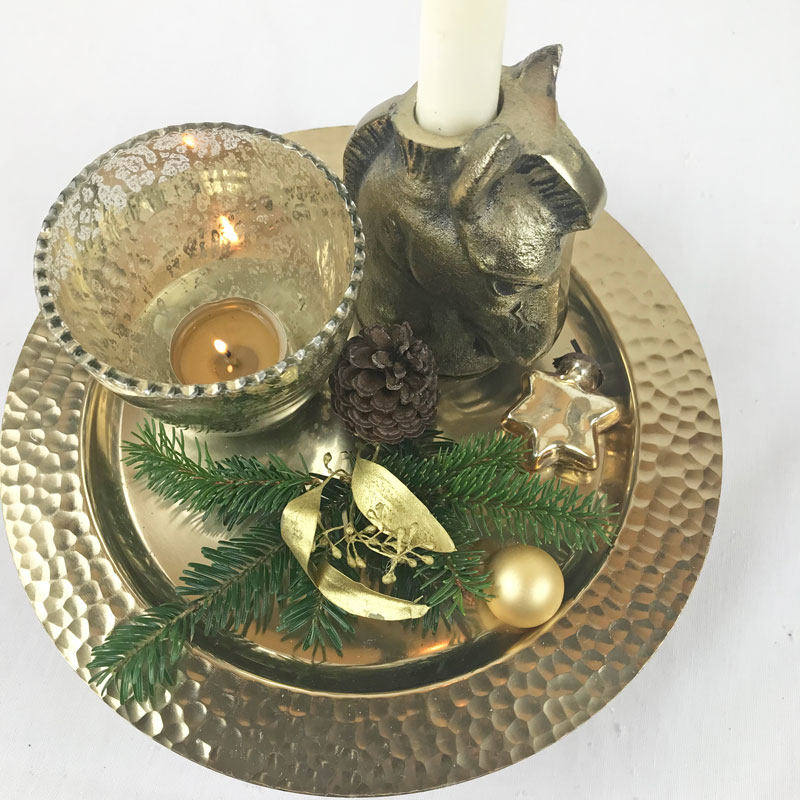 gold-teller1.jpg