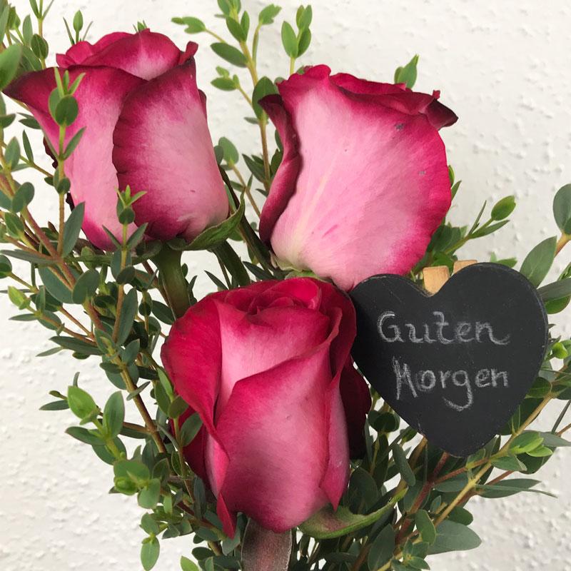 rose-natu.jpg