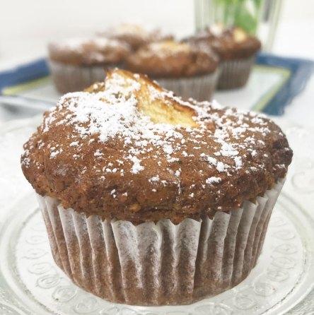 muffin16.jpg