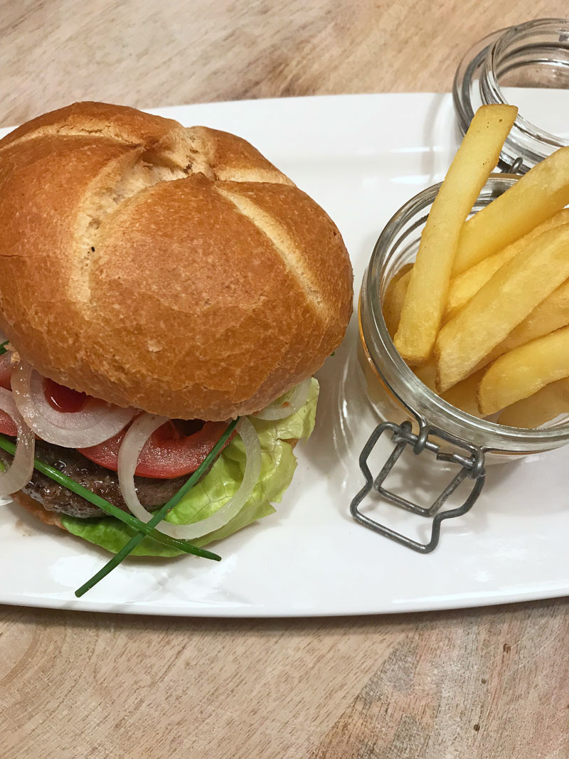 burger14.jpg