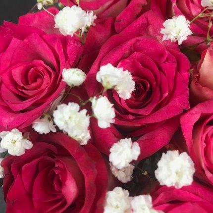 rosen-pink6