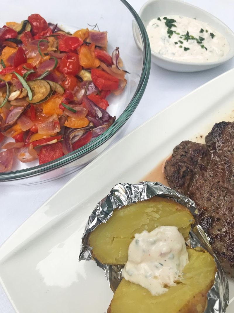 steak09.jpg