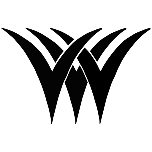 Weiss-Wesley Consulting