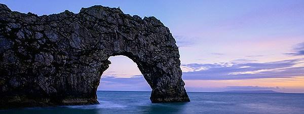Cornwall und der Süden Englands - Kai-Uwe Küchler