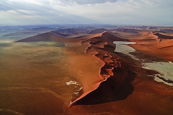 Namibia Botswana – Kai-Uwe Küchler