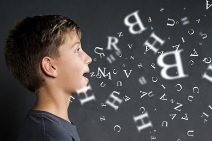 Weiterbildung Sprachförderung Kinder