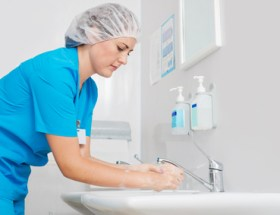 kurs hygienebeauftragter
