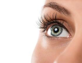 Optometrie-Weiterbildung