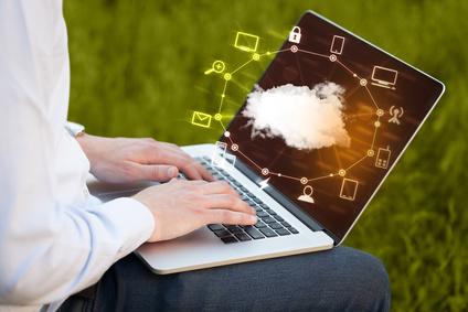Weiterbildung in Cloud Computing: Ab in die Wolke!
