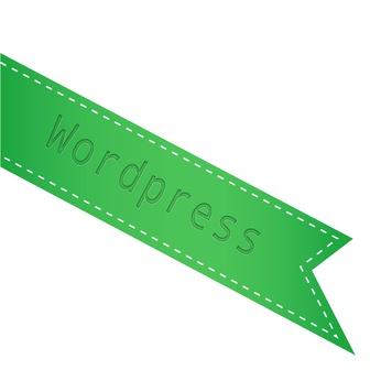 kurs wordpress