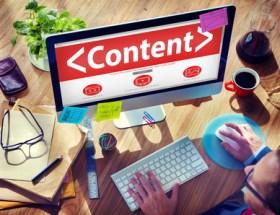 kurs content marketing