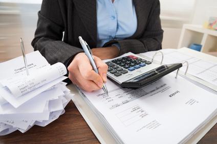 Weiterbildung in Kostenrechnung – Zahlenjongleure gesucht!