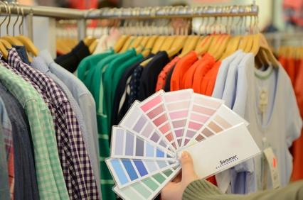 ausbildung farb und stilberatung