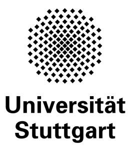 USt_logo3_07_klein