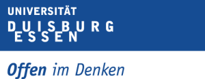 logo_claim_vorschau_png