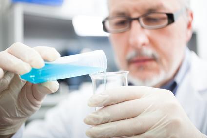 labormedizin weiterbildung