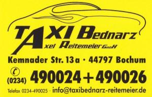 Logo_Bednarz