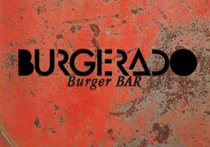 Logo_Burgera 2016