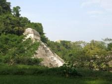 palenque_06