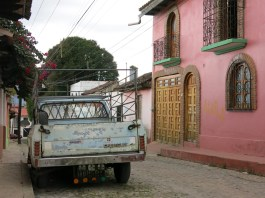 sancristobal_10