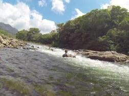tubing_02