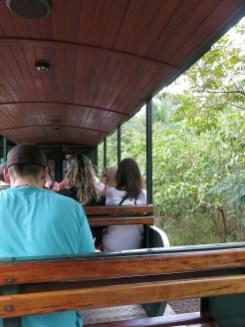 iguazu_argentinia_train_02