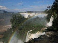 iguazu_argentinia_upper_trail_02