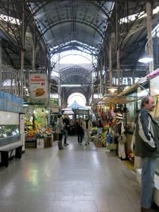 santelmo_market_02