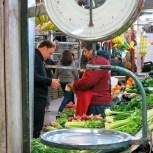 santelmo_market_07