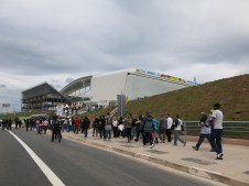 saopaulo_stadion_03