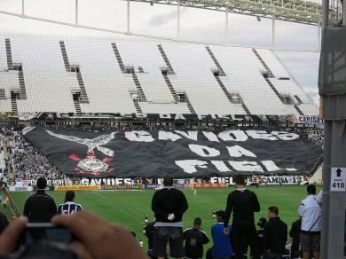 saopaulo_stadion_09