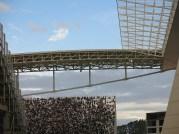 saopaulo_stadion_14