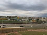 saopaulo_stadion_15