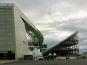 saopaulo_stadion_16