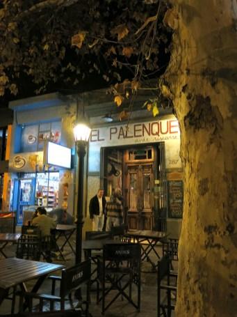 mendoza_el_palenque_05