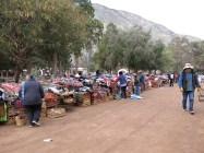 purmamarca_markt_01