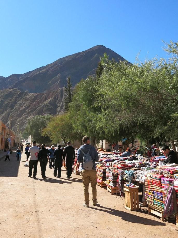 purmamarca_markt_06