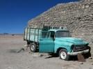 uyuni_1_einreise_bolivien_04