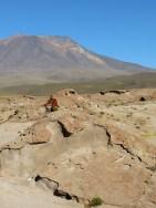 uyuni_2_volcano_mirador_04