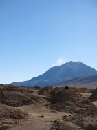 uyuni_2_volcano_mirador_05