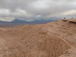 Das Death Valley